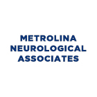 Metrolina Neurological